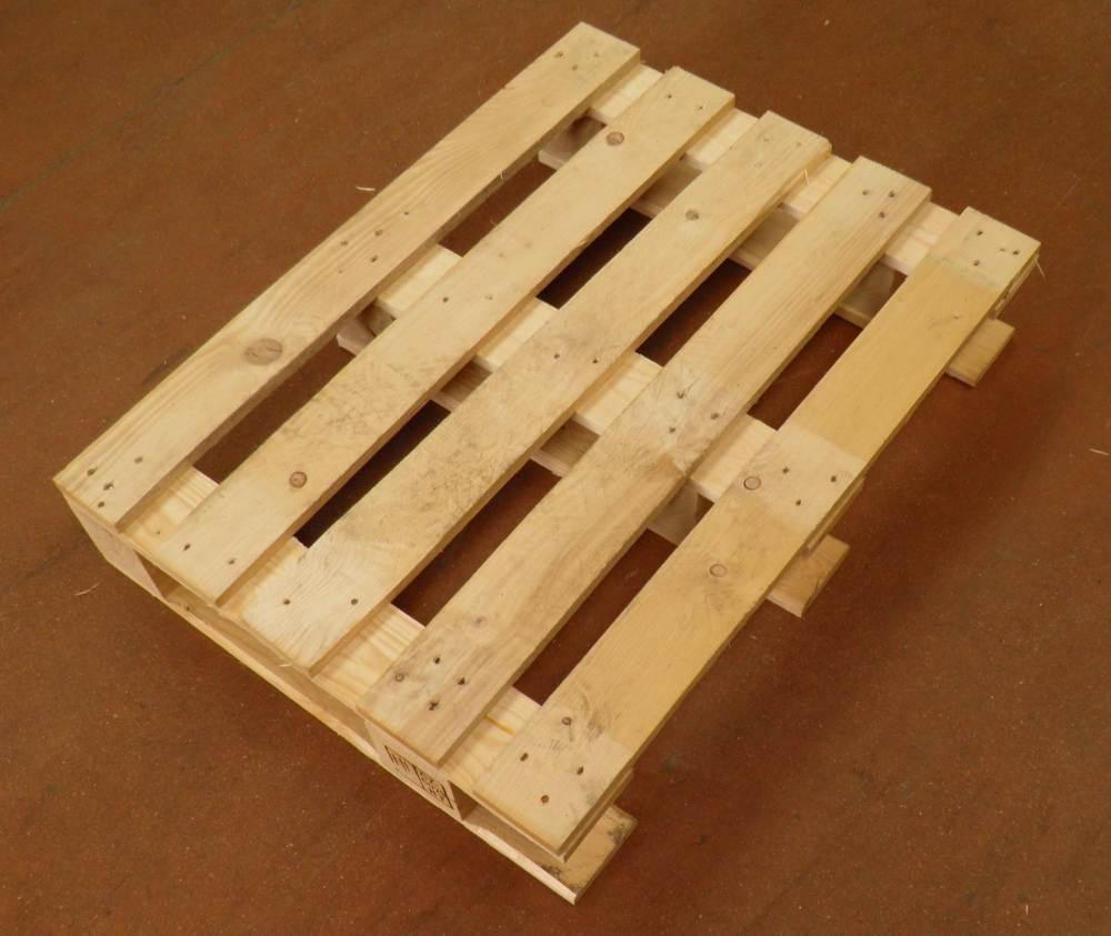ou trouver des palettes en bois astuces en ligne