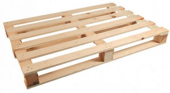 ou trouver des palettes en bois astuces en ligne. Black Bedroom Furniture Sets. Home Design Ideas