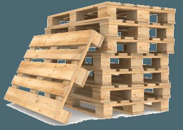 ou trouver des palettes en bois et que faire avec astuces en ligne. Black Bedroom Furniture Sets. Home Design Ideas