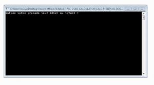 Débloquer le code renault gratuitement