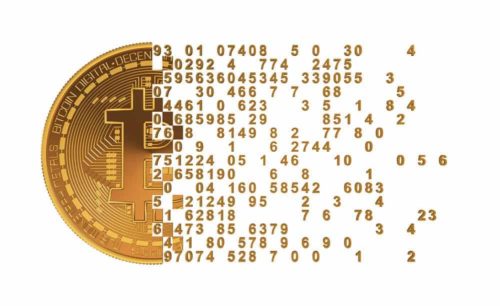 Acheter du Btcoin